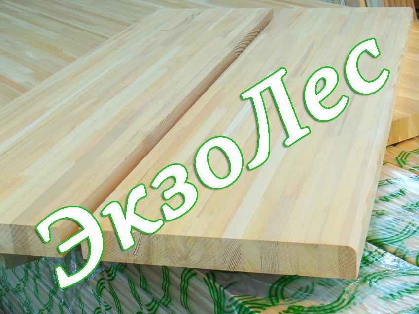 Ступени для лестниц из дерева, купить деревянные ступени